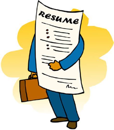 Resume for applying for mba